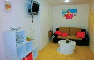 284209) Apartamento En Rostock
