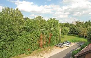508889) Apartamento En El Centro De Keszthely Con Internet, Aire Acondicionado