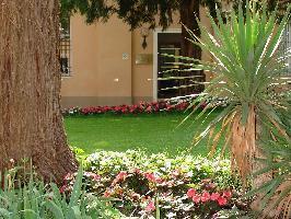 305047) Cortijo En El Centro De Mantua Con Aparcamiento, Balcón