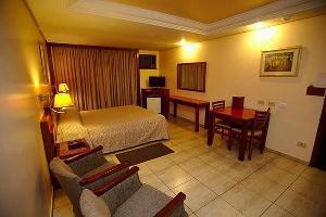 Real De Castilha Hotel