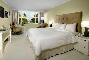 Hotel Brickell Bay - Adults Only