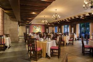 Hotel Barceló Huatulco - All Inclusive