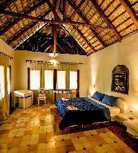 Hotel Resort Costa Las Ballenas