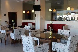 Hotel Best Western Cumbres Inn Juventud