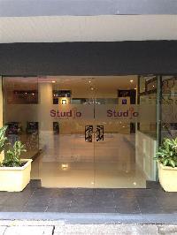 Hotel Studio Sukhumvit 18 By Icheck Inn