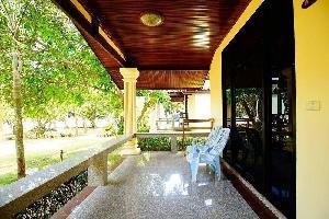 Hotel Coral Resort