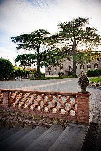 Hotel Borgo Dei Conti Resort