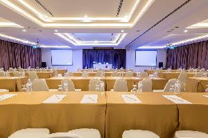 Hotel Riche Hua Hin
