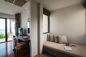 Hotel I Tara Resort & Spa