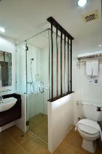 Hotel Orchidacea Resort