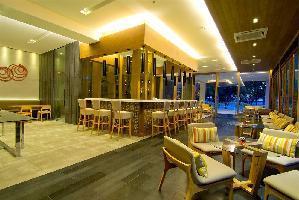 Hotel Welcome World Beach Resort & Spa