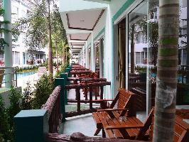 Hotel Ao Nang Village