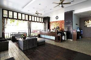Hotel Mind Resort Pattaya