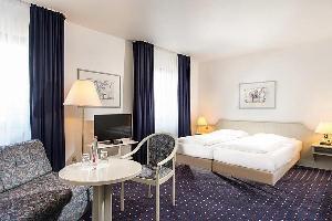 Hotel Wyndham Garden Düsseldorf Mettmann