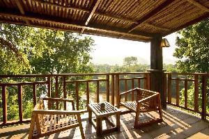 Hotel Home Phu Toey