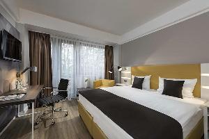 Hotel Bw Braunschweig Seminarius