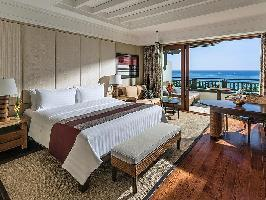 Hotel Shangri-la Boracay Resort
