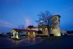 Hotel La Quinta Inn Killeen - Fort Hood
