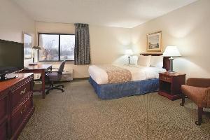 Hotel La Quinta Inn & Suites Cincinnati Ne - Mason