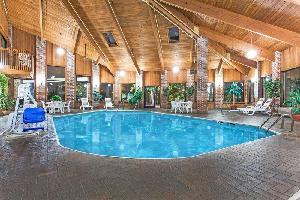 Hotel Baymont Inn And Suites Smyrna/atlanta Northwest