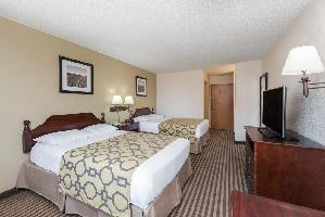 Hotel Baymont Inn And Suites Metropolis