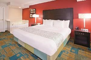 Hotel La Quinta Inn & Suites Milwaukee Bayshore Area