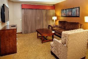 Hotel Ridge On Sedona Golf Resort By Diamond Resorts