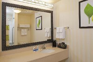 Hotel Fairfield Inn And Suites By Marriott Muskegon Norton Shores