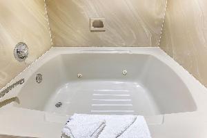 Hotel Quality Inn San Simeon