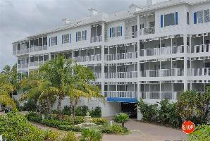 Hotel Olde Marco Island Inn And Suites