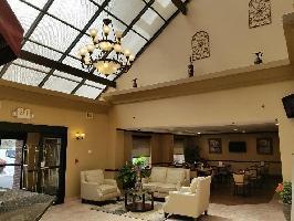 Hotel Comfort Inn & Suites Suwanee - Sugarloaf