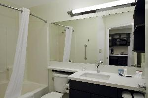 Hotel Candlewood Suites San Marcos