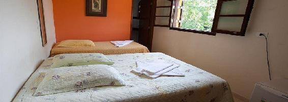 Hotel Pousada Alentejano Toninhas