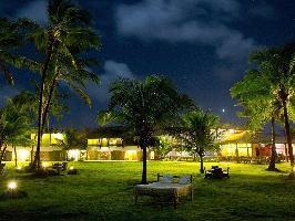 Hotel Pousada Taipu De Fora