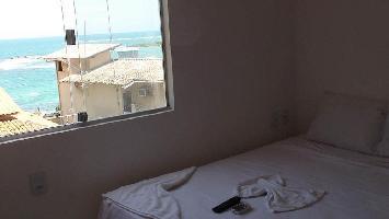 Hotel Pousada Borakay