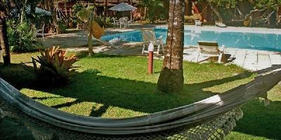 Hotel Pousada Ancoradouro