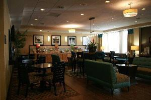 Hotel Baymont Inn & Suites Columbus Ga