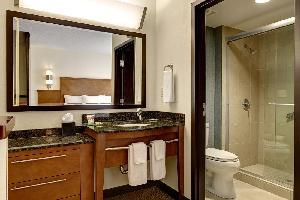 Hotel Hyatt Place Denver South/park Meadows