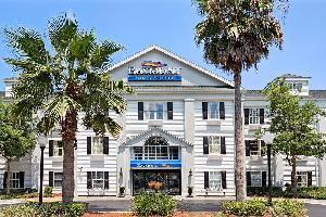 Hotel Baymont Inn & Suites Jacksonville/butler Blvd