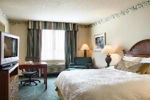 Hotel Hilton Garden Inn Appleton/kimberly