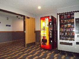 Hotel Microtel Inn & Suites By Wyndham Ames