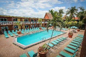 Hotel Wakulla Suites A Westgate Resort
