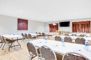Hotel Microtel Inn And Suites By Wyndham Columbus North
