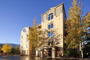 Hotel Sheraton Lakeside Terrace Villas At Mountain Vista, Avon / Vail Valley