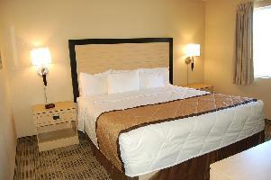 Hotel Extended Stay America - Las Vegas - Valley View