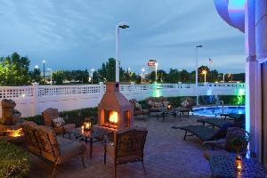 Hotel Hilton Garden Inn Riverhead