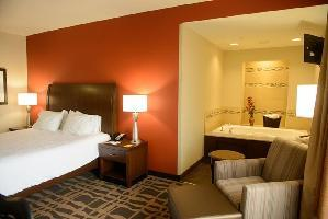 Hotel Hilton Garden Inn Dayton South-austin Landing