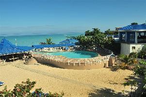 Hotel Negril Tree House Resort