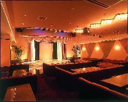 Tsuetate Kanko Hotel Hizenya