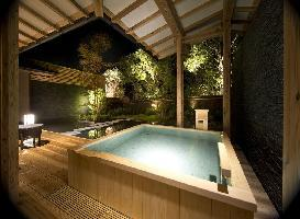 Hotel Abba Resorts Izu - Zagyosoh